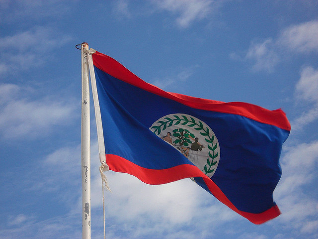 Belice fija fecha referéndum disputa territorial Guatemala