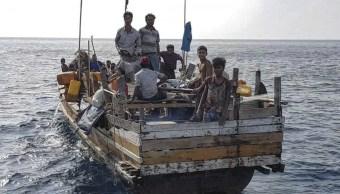 Birmania acepta recibir visita Consejo Seguridad ONU