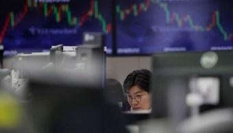 Bolsas de Asia Pacífico cierran con alzas