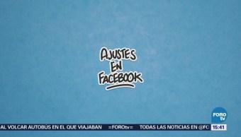 Abc Nuevas Medidas Facebook