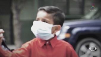 Frecuencia Negligencia Médica México Salud Mala Atención
