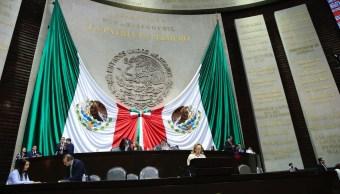Diputados aprueban proyecto de ley para eliminar el fuero