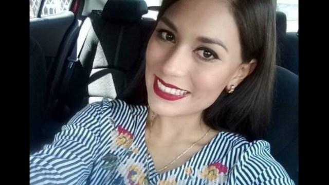 Investigan homicidio de candidata del PVEM en Michoacán