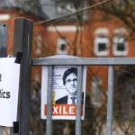fiscalia alemana ordena liberacion carles puigdemont