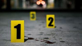 Asesinan a director de la Policía Municipal de Chilapa, Guerrero