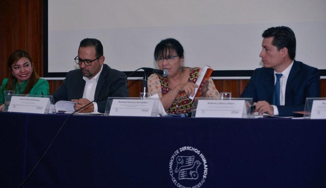 Continua investigación del caso Marco Antonio Sánchez