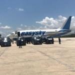 Trasladan 27 reos del Cereso de Cancún a otras cárceles de México