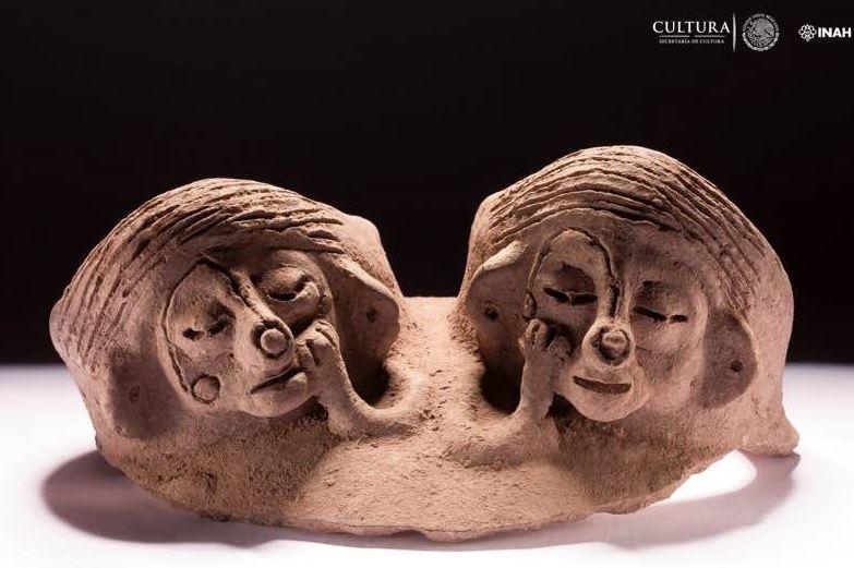Continúan los descubrimientos en la aldea prehispánica de Chak Pet en Tamaulipas
