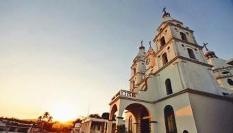 Se registra sismo de 4.3 al suroeste de Cihuatlán, Jalisco
