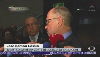 CNDH y SCJN condenan propuesta de 'El Bronco' para mochar manos a corruptos