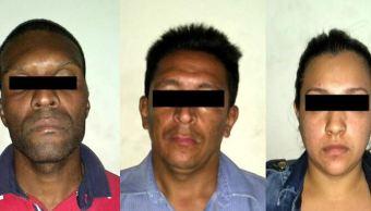 caen colombianos narcomenudeo monterrey policia estatal