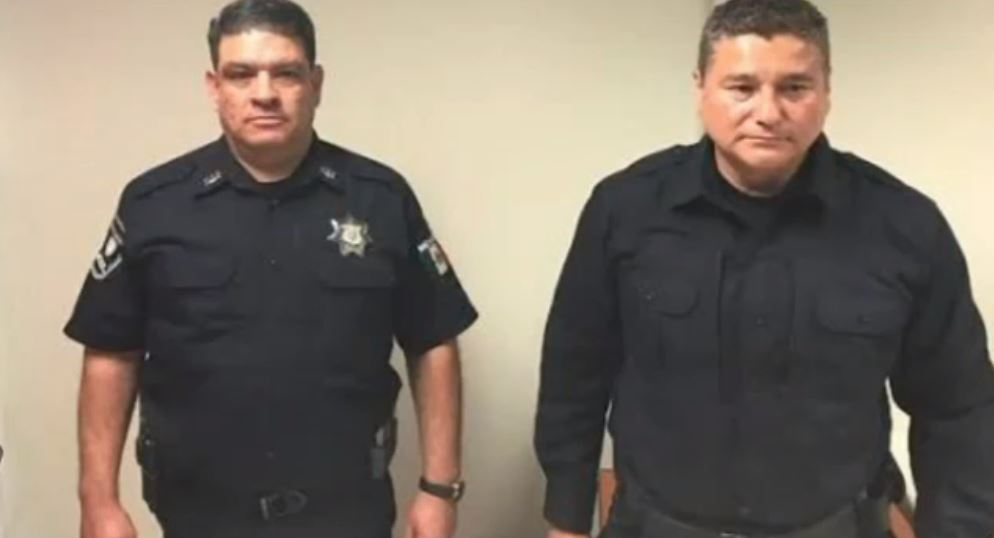 asesinan comandantes agencia chihuahua fiscalia investigacion