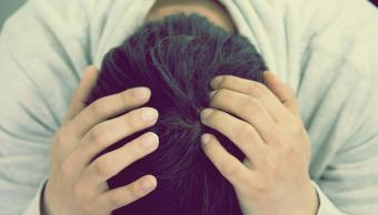 remedios-eliminar-combatir-ansiedad-sin-salir-de-casa