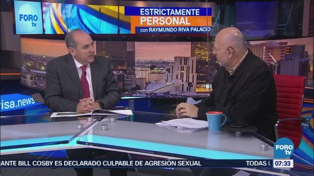 Conagua Obras en ex lago de Texcoco duplican capacidad de almacenamiento