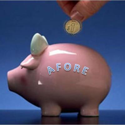 Dinero en las Afores no están libres de riesgos, señala Amafore