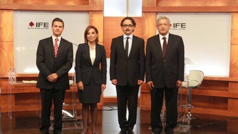 De-que-sirven-debates-presidenciales-mexico-debate-presidencial-4