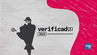 Despejandodudas Verificado 2018