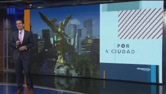 Despierta, con Loret de Mola: Programa del 11 de abril del 2018