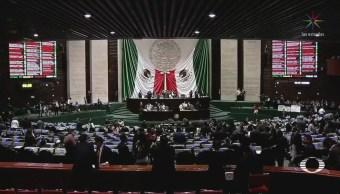 Diputados Aprueban Eliminar Fuero Incluye Presidente