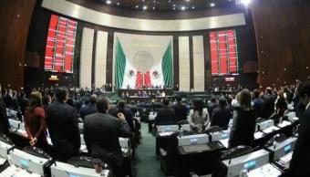 Diputados eliminan figura jurídica del arraigo