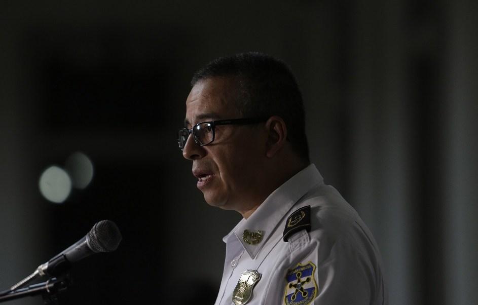 Conmociona asesinato de periodista Karla Turcios en El Salvador; Policía, sin pistas