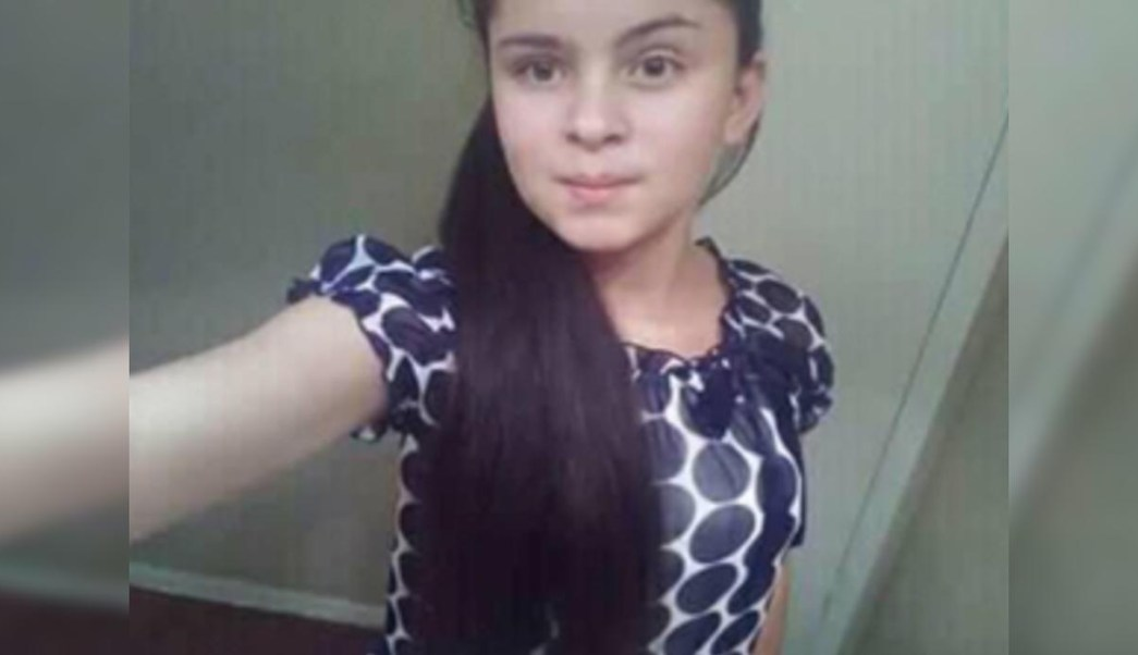 Jennifer Mejía