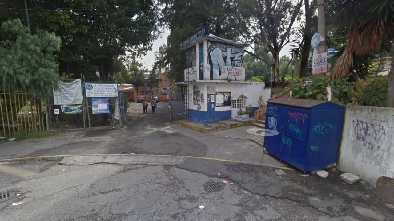 Vinculan a proceso a hombre por homicidio de estudiantes de la UACM en la GAM
