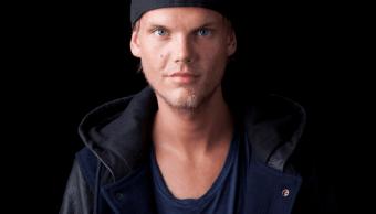 Muere Tim Bergling, conocido como DJ Avicii