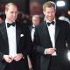 El duque de Cambridge será el padrino de boda de Enrique
