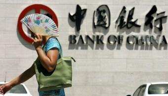 El FMI alerta de que la deuda mundial