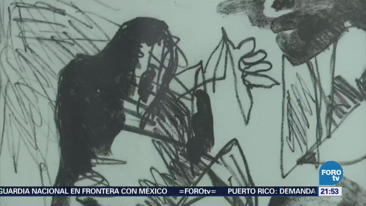 El Guernica obra maestra de Picasso, cumple 81 años