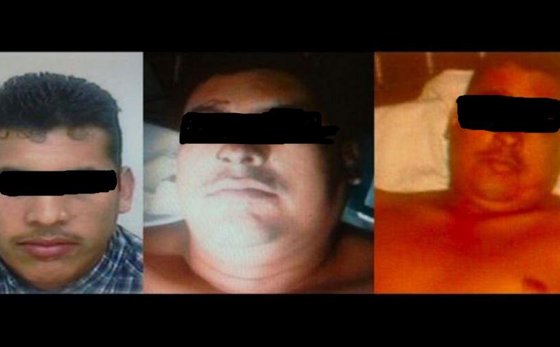 vinculan proceso ismael mayito cartel noreste