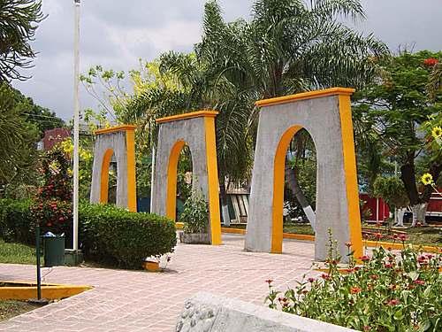 Secuestros y repetidas extorsiones afectan a ganadores y comerciantes en Veracruz