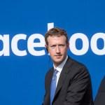 Escándalo Cambridge Analytica ganancias Facebook subieron