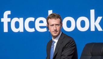 Escándalo Cambridge Analytica ganancias Facebook subieron