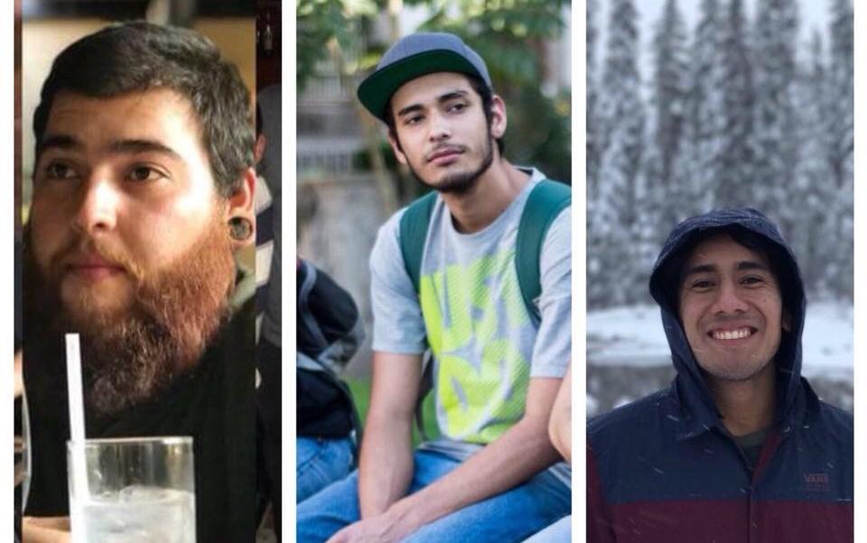 cuarto detenido asesinato cineastas jalisco presunto integrante cjng