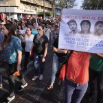 Asesinato de estudiantes de cine en Tonalá, cruel realidad: UNAM UdeG