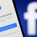 facebook recompensara a denuncias de uso indebido de datos