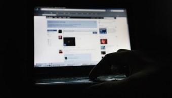 Facebook publica las directrices de lo acepta y no en su web