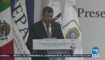 Fepade presenta protocolos para la atención de delitos electorales