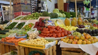 frutas-verduras-oms-mexico