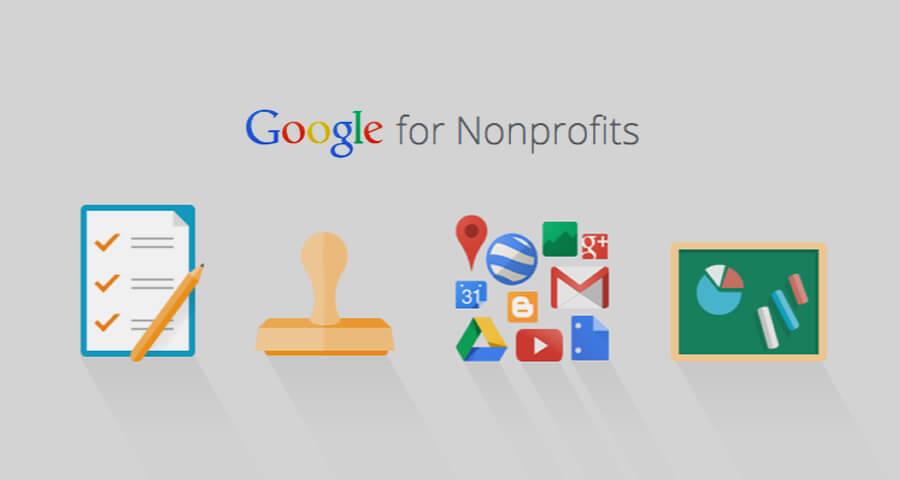 Google lanza nuevamente becas de investigación para América Latina