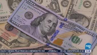 Inflación, tasas de interés y tipo de cambio afectan finanzas personales
