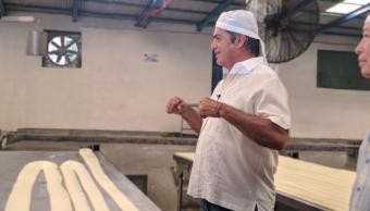 Jaime Rodríguez considera INE necesita recuperar la confianza de mexicanos