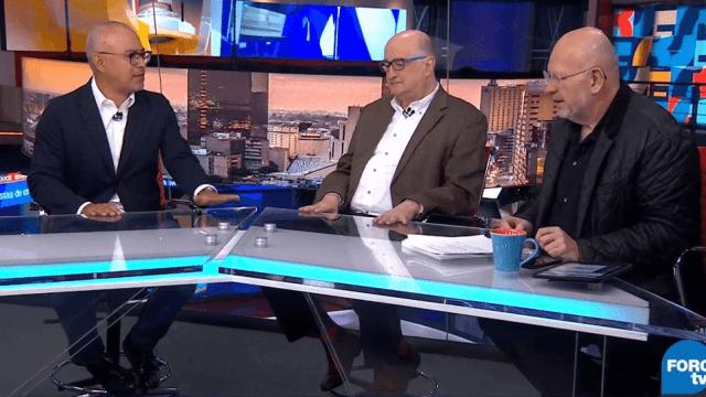 Análisis del impacto sobre candidatura del 'El Bronco' y los próximos debates