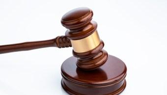 Juez determina desaparición forzada de caso que involucra policías de Salamanca