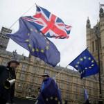 La autoridad financiera británica dedica 34 mde
