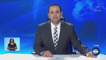 Las noticias en Hoy (Bloque 2)