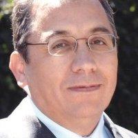 Luis-Soto-periodista-Analista-Politica-Economia-Noticieros-Televisa