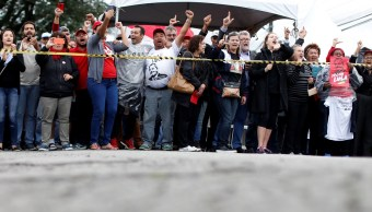 Gastan 90 mil dólares mensuales en encarcelamiento de Lula, según Policía brasileña